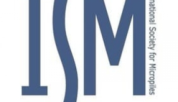 ISM – International Society for Micropiles