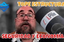 Tope Estructural